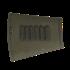Obrazek Ładownica na kolbę LYNX III kula