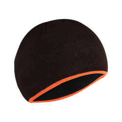 Picture of Hat ORYX brown