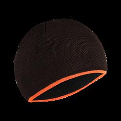 Bild von Mütze ORYX braun