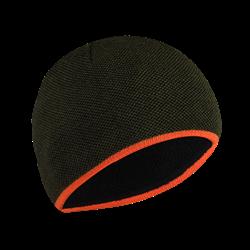 Bild von Mütze ORYX grün