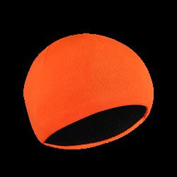 Bild von Mütze ORYX orange