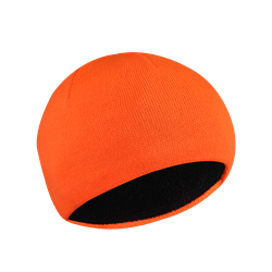 Picture of Hat ORYX orange