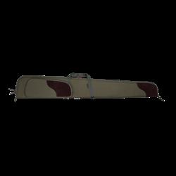Obrazek Futerał na broń PHEASANT III 140
