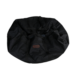 Picture of Decoy Bag WILDBOAR