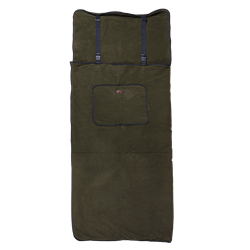 Picture of Sleeping Bag JAGER