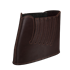 Picture of Leather Buttstock Extension RAIN