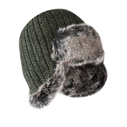 Picture of Hat KAMCHATKA