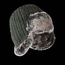 Bild von Mütze KAMCHATKA