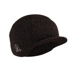 Picture of Hat WILD brown