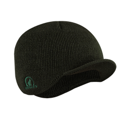 Picture of Hat WILD olive