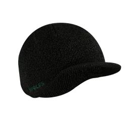 Picture of Hat WILD green