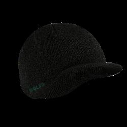 Bild von Mütze WILD grün