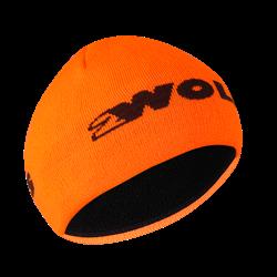 Picture of Hat WILDBOAR orange