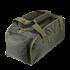 Picture of Bag SKEET green