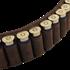 Obrazek Pas na amunicję WOODCOCK