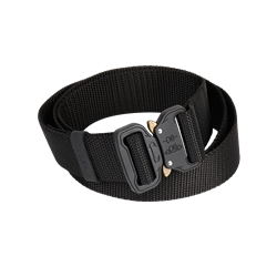Picture of Trouser Belt BETA IV