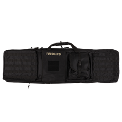 Picture of Weapon bags ALFA IV