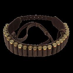 Picture of Shotgun Shell Belt WOODCOCK 12 PLUS
